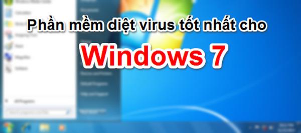 Review Avira Free Security for Windows— Phần mềm diệt virus free tốt nhất trong năm 2021