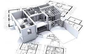 Vai trò của việc bóc tách dự toán trong xây dựng