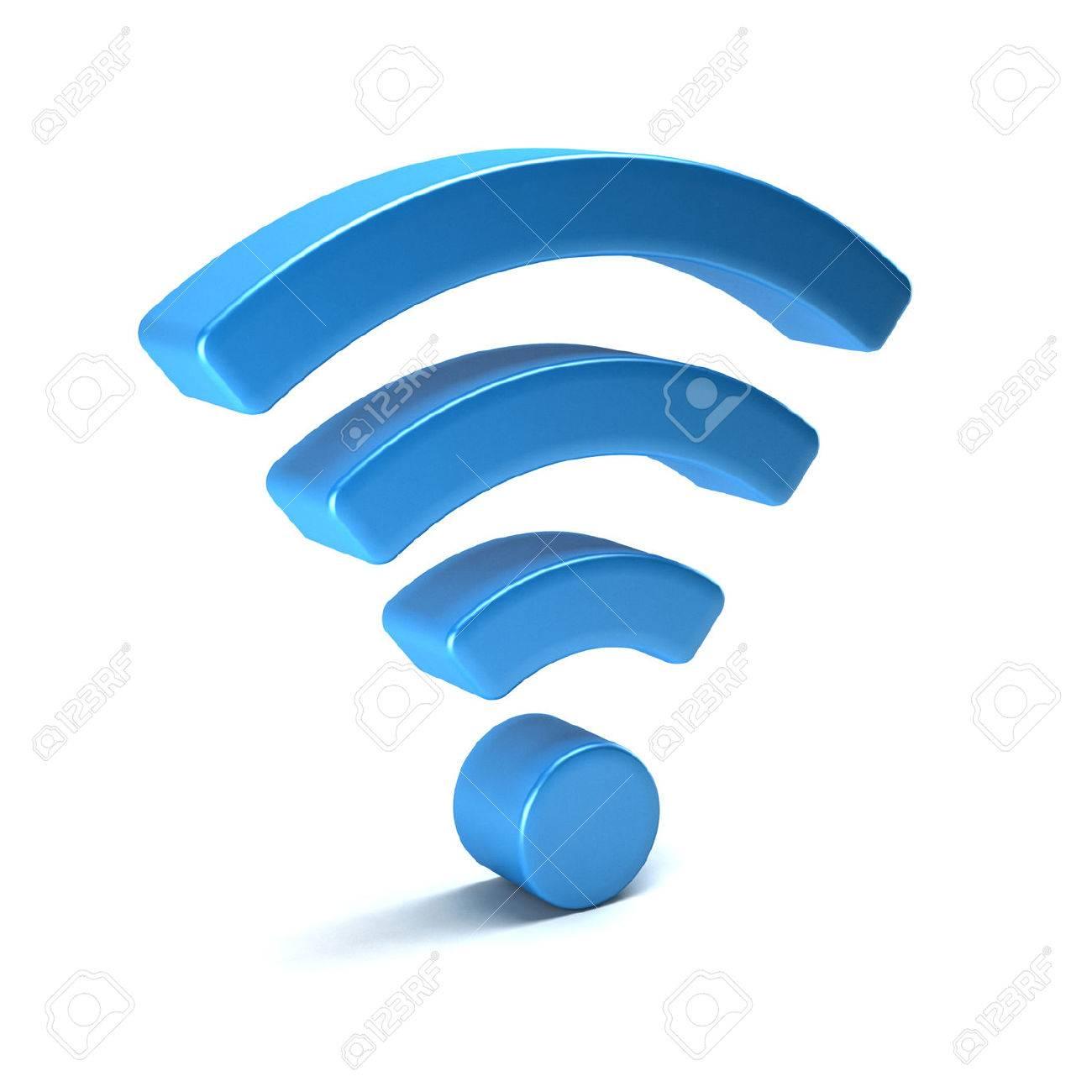 Cách bật, tắt Wifi trên laptop cực nhanh