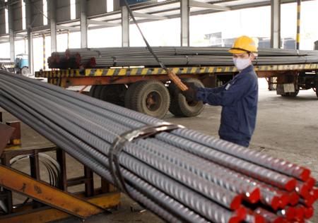 Phần mềm quản lý bán hàng vật liệu xây dựng - Nhanh.vn