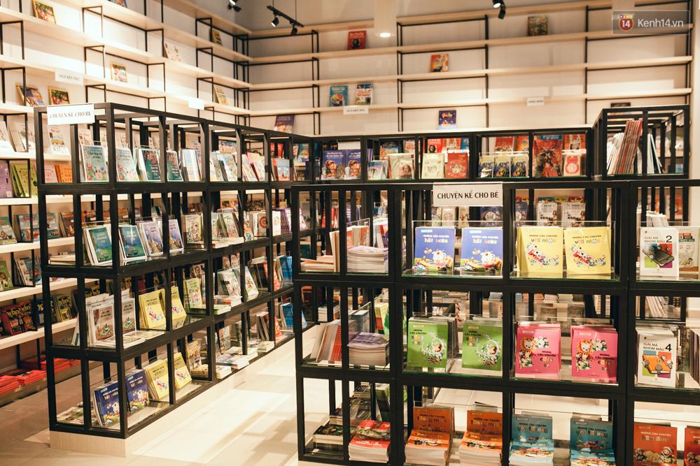 Phần mềm quản lý cửa hàng sách, văn phòng phẩm - Nhanh.vn