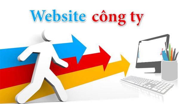 Top 6 công ty thiết kế web uy tín nhất tại Việt Nam