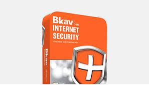 Cảnh báo virut đổi tên file, mã hóa dữ liệu hàng loạt