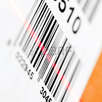 Những công cụ hỗ trợ in tem mã vạch và tem dán lên hàng hóa