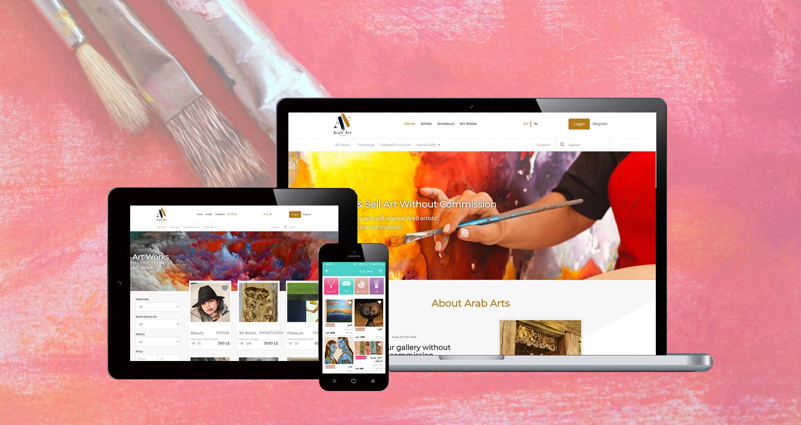 5 bước để có một website bán hàng chuyên nghiệp giúp tăng doanh số
