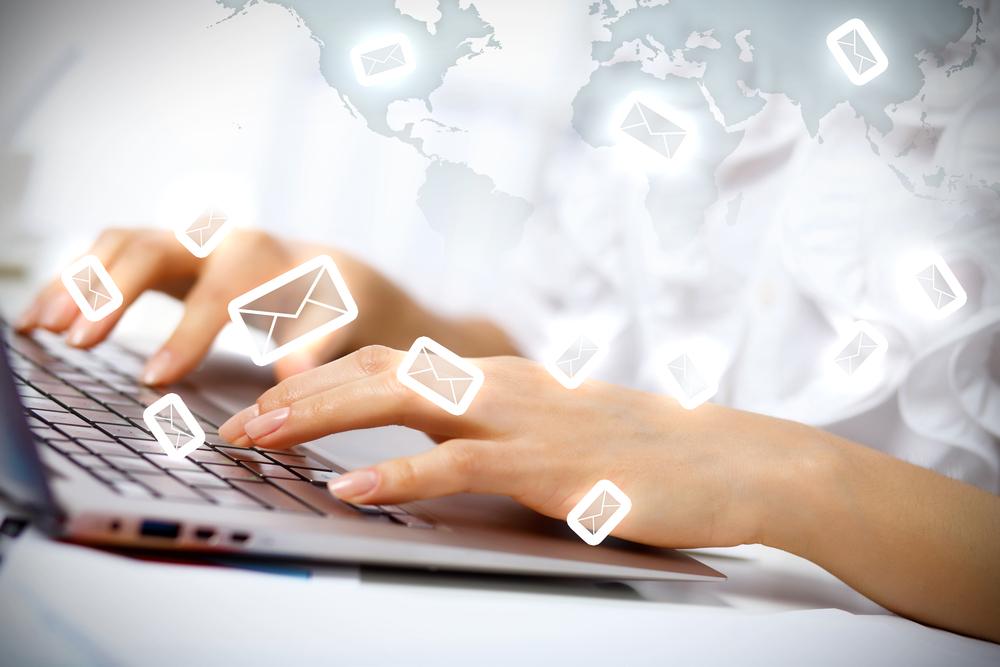 Bí quyết Email Marketing hiệu quả