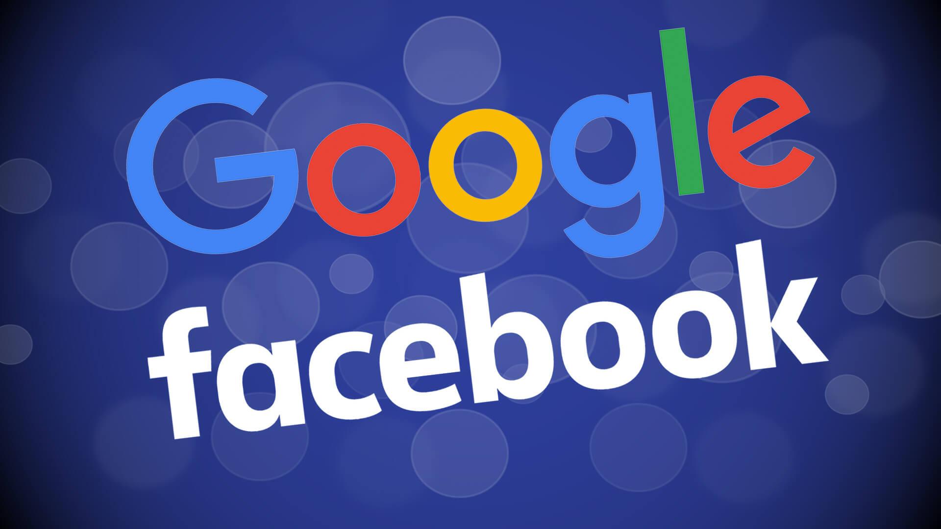 Quảng cáo Facebook và Google Adwords- Cái nào tốt hơn?