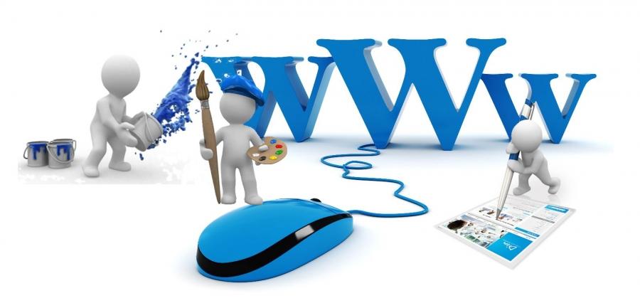 MÁCH BẠN BÍ QUYẾT THÀNH CÔNG KHI THIẾT KẾ WEBSITE MỚI