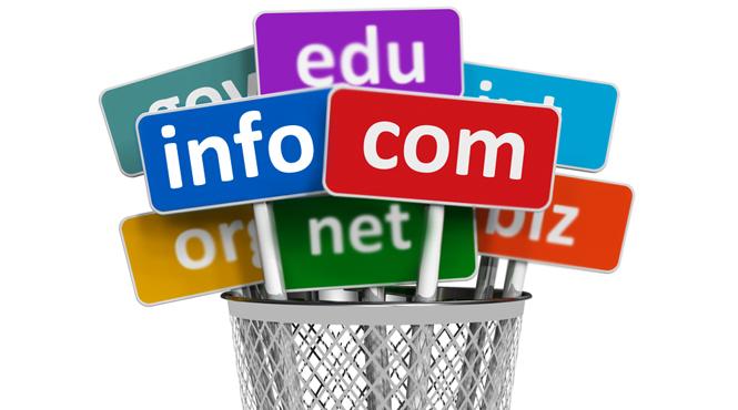 Các bước thiết lập website cực kì đơn giản cho doanh nghiệp