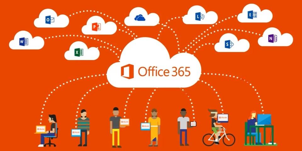 Có nên dùng phiên bản Office mới nhất?