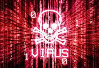Phát hiện nhiều virus mới lợi dụng máy tính nạn nhân để đào tiền ảo
