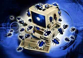 Chữ ký số của Tencent Trung Quốc bị lợi dụng để lây nhiễm virus
