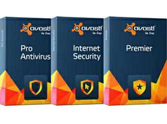 Hướng dẫn cách gỡ và xóa bỏ hoàn toàn phần mềm diệt virus Avast