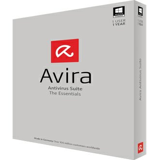 Hướng dẫn cách gỡ và xóa bỏ hoàn toàn phần mềm diệt virus Avira