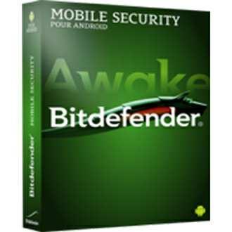 Hướng dẫn cách gỡ và xóa bỏ hoàn toàn phần mềm diệt virus Bitdefender