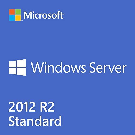 Cách tắt các chương trình ứng dụng khởi động cùng Windows 7/8.1/10