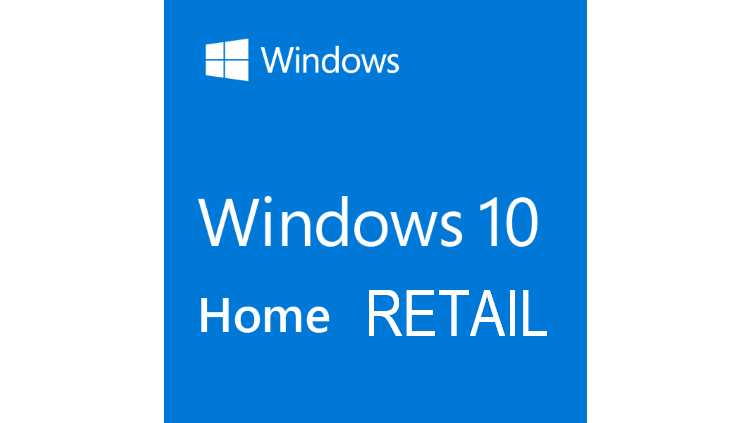 Những mẹo nên biết đối với người dùng Windows 10