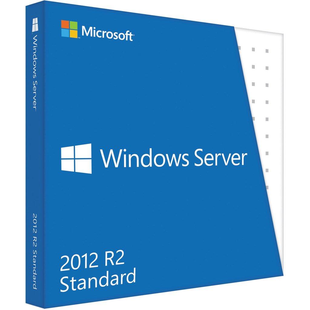 Hướng dẫn cài Windows 10 song song với Windows 7 và Windows 8