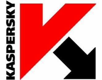 Kaspersky Password Manager - Công cụ quản lý mật khẩu tất cả trong một