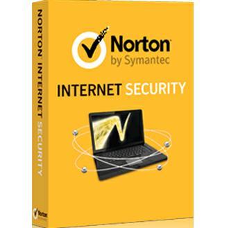Hướng dẫn cách cài đặt phần mềm diệt virus Norton by Sytmantec
