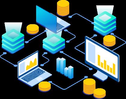 MISA BankHub - Dịch vụ kết nối ngân hàng điện tử