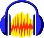 Biên tập, xử lý âm thanh đa năng - Audacity