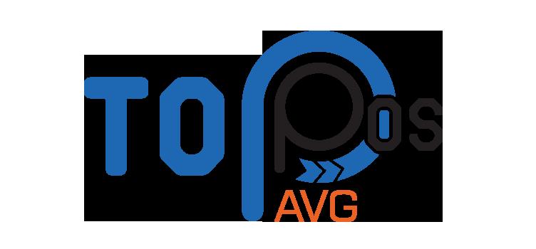Ưu điểm vượt trội phần mềm quản lý bán lẻ TOPOS